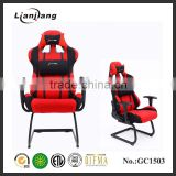 Fashion bucket bride lowmax racing seat