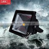 Factory price 3 years warranty outdoor COB 50w led flood light                                                                         Quality Choice