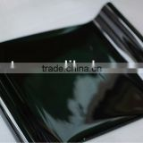 For RICOH MPC2030/2050 Transfer Belt-good quality