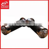 Steering Control Series: 200cc Tricycle Handlebar Grip 250cc Trike Grip With Eagle Patten