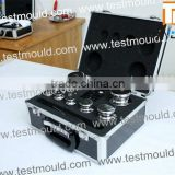 1mg-10kg OIML Class M1 Stainless steel weight set,weight set, calibration weights masses sets,