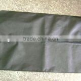 non woven garment bag, non woven suit cover ,non woven shopping bag,pp bag,bag for cloth