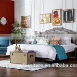 New Design Wooden Bedroom Furniture,High Quality Home Furniture,wholesale Wooden Bedroom Furniture