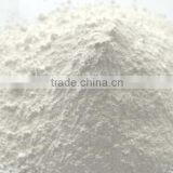 Buy Chemical hot sale titanium dioxide anatase grade TiO2 A101,silica titanium dioxide, TiO2 for paint, ink, plastic