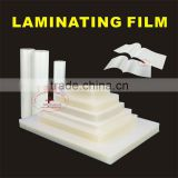 A4 150MIC laminating pouches heatseal laminating films
