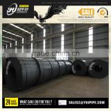 electro galvanized steel coils/Hot/Cold Rolled Hot-Selling High Quality Low Price galvanized steel coil