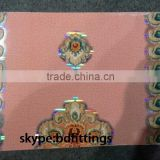 kenya pvc ceiling from China