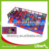 kids favorite playgrounds for fun,large used indoor playground equipment for sale,playground indoor LE.T5.307.010.00