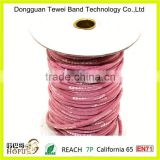 Sports rope skipping,twisted sisal rope