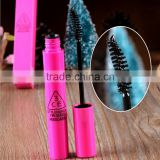 South Korea 3CE Mascara stylenanda pink series 3d fiber mascara for eyelash extensions