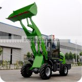 screening bucket cheap wheel loader for contruction                                                                         Quality Choice