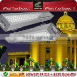 High Power 144 PCS 1W LED Waterproof Wall Washing Equipment with China Wholesale Supplier