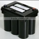 long life ups spiral battery 12v 50ah lead acid battery manufacturers
