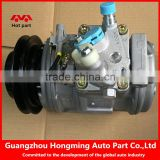 Air conditioning compressor 10PA20C for TOYOTA 88320-60750