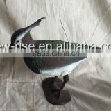 Outdoor Hunting Shooting Plastic Lapwing Decoy