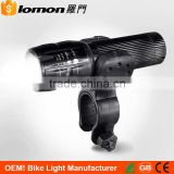 Cheap Wholesale AAA Led Bicycle Light 140 Lumens Mountain Front Bike Light                                                                         Quality Choice                                                                     Supplier's Choice