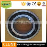 wind generator KOYO angular contact ball bearing 7024