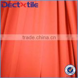 Polyester rayon spandex blend fabric thick spandex fabric                                                                         Quality Choice