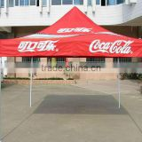 Outdoor Gazebo tent 4X4, trade show tent for advertising                                                                         Quality Choice                                                     Most Popular