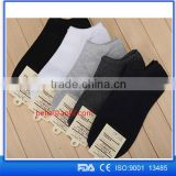 Alibaba Italiano Best Selling Premium Custom Wholesale OEM Neoprene Fin Socks                                                                         Quality Choice