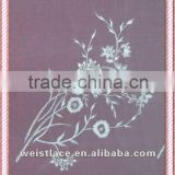 decorative handwork embroidery lace