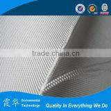 PP filter cloth for filter press                                                                         Quality Choice