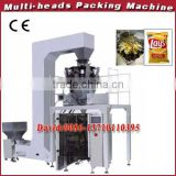 potato chips packaging machine , banana chips packaging machine , potato chips packing machine