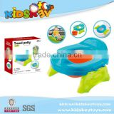 New product multifunction baby toilet seat, baby potty, baby potty chair with baby potty chair 2015