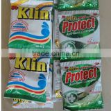 Hot Sale Cold Water Detergent Washing Powder