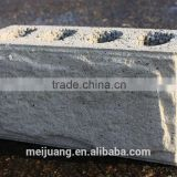 Culture Green Block-Simulated Stone 39cm (Grey)
