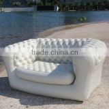 Advertising inflatable outdoor air sofa,inflatable furniture sofa.cheap inflatable sofa                                                                                                         Supplier's Choice