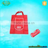 factory price non woven foldable shopping bag                                                                                                         Supplier's Choice