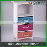home goods ventilation shoe cabinet photo storage cabinet