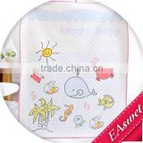 china supplier urine pad with beactiful cartoons