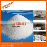 Jelly Preservatives Calcium Propionate