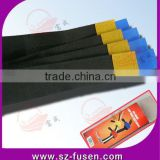 Nylon strap/ fastener tape cable ties/Double sided fastener tape / fastener tape fastener