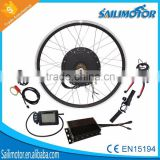 1000w to 3000w cheap price electric bike kit                                                                         Quality Choice