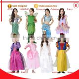 cosplay party kids insect costumes children butterfly costume for girls                                                                         Quality Choice