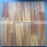 laminate flooring lamiante hdf sheet laminate board for exportation China factory good price
