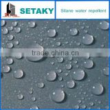 Silane Water Repellent-white powder- waterproof-mortar additives--SETAKY XZ-1011 XINDADI GROUP