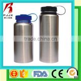 stainless steel sublimation travel mug single wall insulated stainless steel tea tumbler
