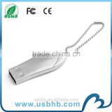 High quality Convenient usb 2.0 memory disk for students promotion gift USB flash drive