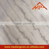 china rosa pink marble slab pink marble tile