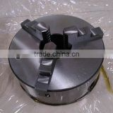 Hot sale top quality K11 series 3 Jaw Lathe Chuck