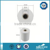 Customized newly design thermal paper rolls jumbo rolls