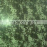 PVC outsole sole sheet for shoe