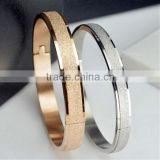 Bijoux Alibaba.Com France Jewelry Manufacturer China Direct 316l Stainless Steel Bracelet