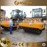 INquiry about XCMG XS163J types of road roller and price road roller