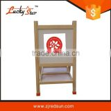 2015 redsun free standing poster writing board and advertising board
