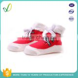 Eco Hosiery Soft Novelty Newborn Baby China Wholesale Sock Distributors Factory